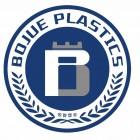 玉环伯爵塑料制品厂