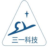 浙江三一科技有限公司