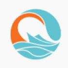 玉环市东海鱼仓现代渔业有限公司