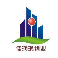 台州市佳润鸿物业管理
