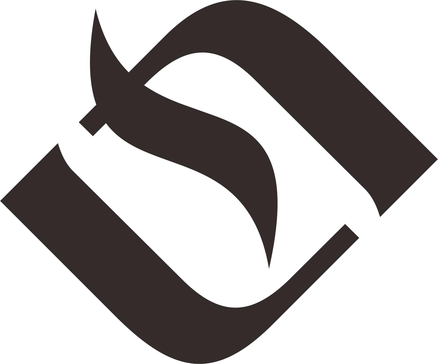 台州立悦计算机有限公司