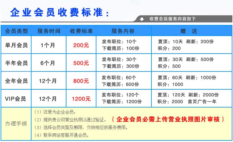 1610004762916110.jpg
